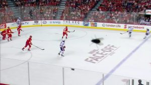 Самые курьёзные и смешные моменты НХЛ сезона 2016-2017 | NHL Bloopers & Fails