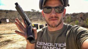 Новая соревновательная пушка, которая изменит ВСЁ!!! | Разрушительное ранчо | Перевод Zёбры