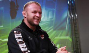 Александр Шлеменко хочет вернуть понятие «цензура»